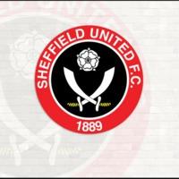 19-re lapot avagy a Sheffield United