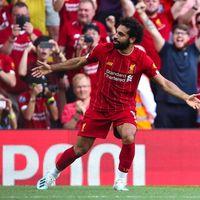 Pánik Liverpoolban?