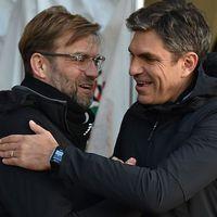 Southampton 0-2 Liverpool - A király és a varázsló meséje