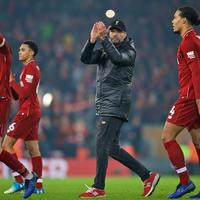 Liverpool 4-0 Newcastle: Vélemény