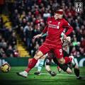 Liverpool 5-1 Arsenal: Vélemény