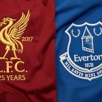 Liverpool - Everton - Kupaspecialisták