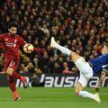 Everton 0-0 Liverpool: Így nézd innentől a focimeccseket