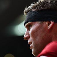 Liverpool 4-0 West Ham: Játékosértékelő (Our red glasses)