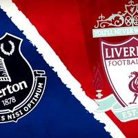 Everton - Liverpool - Merseyside derby 231. rész