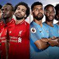 Liverpool – Manchester City: Bevezető