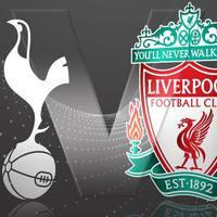Tottenham - Liverpool - Újabb rangadó