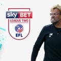 Behúzná-e hibátlanul a negyedosztályt a Liverpool?