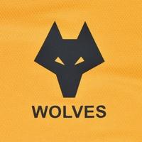 A másodéves szindróma avagy a Wolverhampton Wanderers