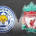 Leicester City – Liverpool - Visszavágó