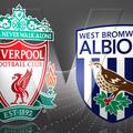 Liverpool - WBA - Madárka a ketrecben