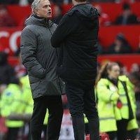 Manchester United 2-1 Liverpool: Játékosértékelő (Our Red Glasses)