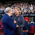 Crystal Palace 0-2 Liverpool - csak győzelem, és más semmi