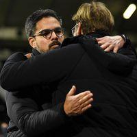 Huddersfield 0-3 Liverpool - Erről van szó