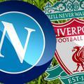 SSC Napoli - Liverpool - Hajsza a Nagyfülüért