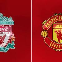Liverpool - Manchester United - A buszsofőr