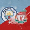 Manchester City - Liverpool - Eredménykényszer nélkül