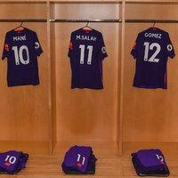 Arsenal 1-1 Liverpool - Miért búslakodsz?