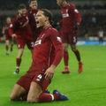 Wolverhampton 0-2 Liverpool: Vélemény