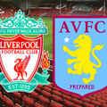 Liverpool - Aston Villa - Vissza a helyes útra