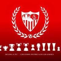 Andalúziai futballiskola - avagy üdvözöld ellenfeled