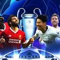 Tottenham Hotspur - Liverpool - Első vagy a hatodik