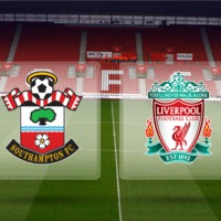 Southampton - Liverpool - Látogatás az akadémiára