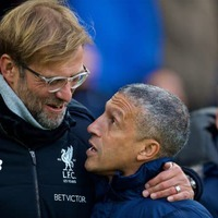 Brighton 1 - 5 Liverpool – Fagyos dominancia