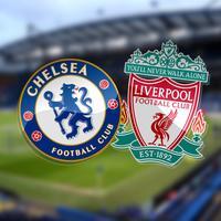 Chelsea - Liverpool - Hétköznapi csalódások