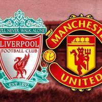 Liverpool - Manchester United - A Bosszú országútján