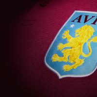Újra az élvonalban, azaz az Aston Villa