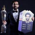 Köszöntő az aranylabda előszobájából egyiptomi nyelven