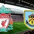 Liverpool  - Burnley - Harcban önmagunkkal