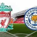 Liverpool - Leicester City - Rókakoma
