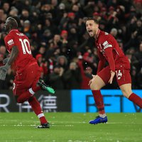 Liverpool 1-1 Leicester: +1 vagy -2 pont?
