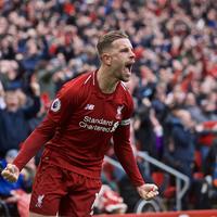 Liverpool 2-0 Chelsea: Hány éves a kapitány?
