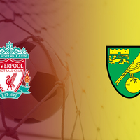 Liverpool - Norwich - Apa kezdődik