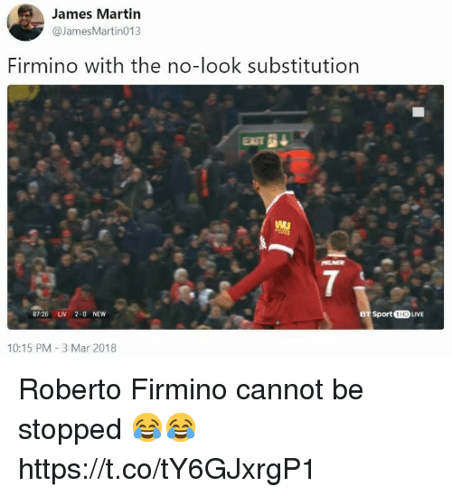 james-martin-jamesmartin013-firmino-with-the-no-look-substitution-7-87-26-31313500.png