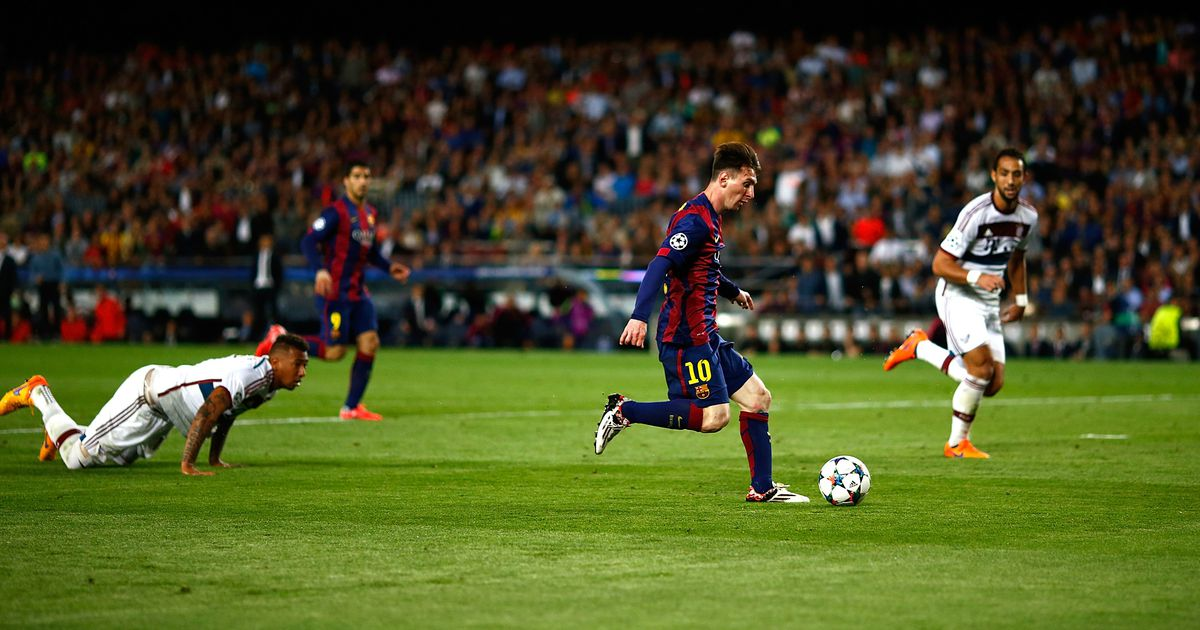 messi-boateng-barcelona-bayern_vresize_1200_630_high_0.jpg