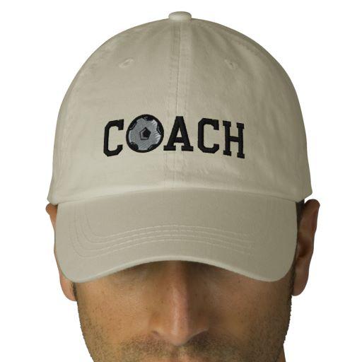 soccer_coach_.jpg
