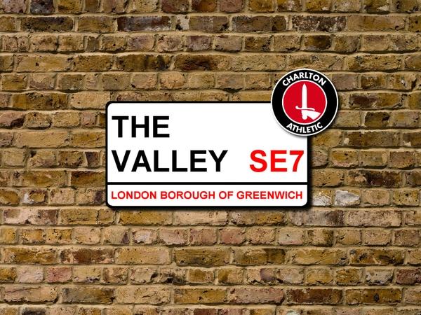 th valley.jpg
