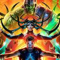 Pop-Thor: Ragnarök-Corn