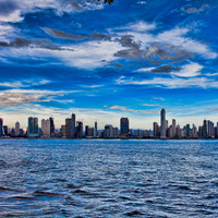 Panamaváros, Közép-Amerika kapuja