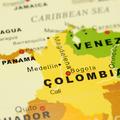 Bye bye Európa, Hola Dél-Amerika!