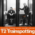 Trainspotting 2 - A fiúk megöregedtek, de nem lettek bölcsebbek