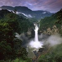 Costa Rica - Érdekes tények és adatok