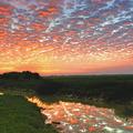 Los Llanos – az Éden másik oldala I. rész