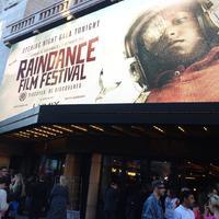 26. alkalommal kezdődött el Európa legnagyobb független filmes találkozója, a Raindance Filmfesztivál