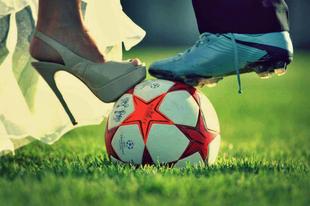 Szabályok feleségek és barátnők számára a Európa-bajnokság idejére