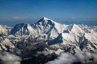 61 évvel a meghódítása után több, mint 61 érdekesség a Mount Everestről